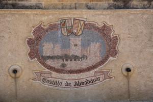 Castillo_4
