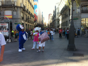Madrid_kitty_and_dora_2