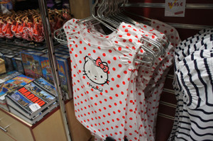 Madrid_kitty_shirts