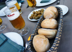 Madrid_mahou