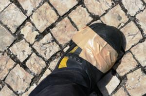 Bootstile_3