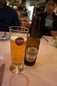 Sagres_beer_2